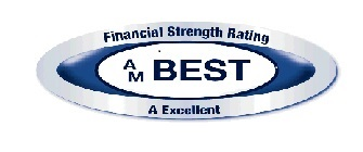 AM BEST LOGO (1)